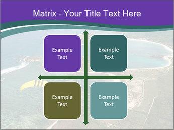0000076352 PowerPoint Templates - Slide 37