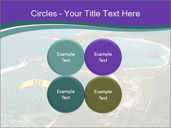 0000076352 PowerPoint Templates - Slide 38