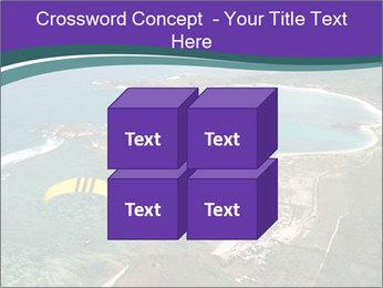 0000076352 PowerPoint Template - Slide 39