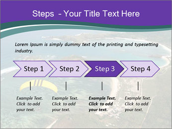0000076352 PowerPoint Templates - Slide 4