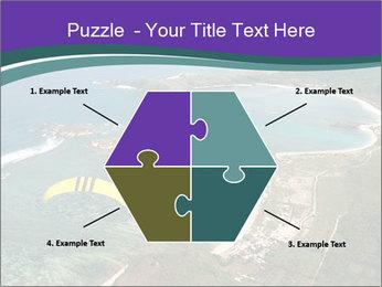 0000076352 PowerPoint Templates - Slide 40