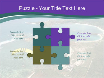 0000076352 PowerPoint Templates - Slide 43