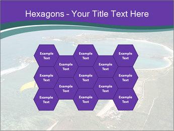 0000076352 PowerPoint Templates - Slide 44