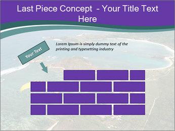 0000076352 PowerPoint Templates - Slide 46