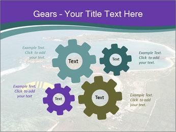 0000076352 PowerPoint Templates - Slide 47