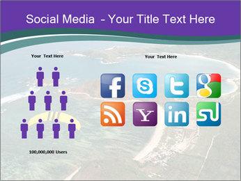 0000076352 PowerPoint Templates - Slide 5