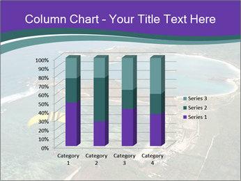 0000076352 PowerPoint Templates - Slide 50