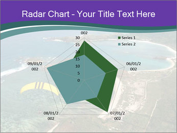 0000076352 PowerPoint Templates - Slide 51