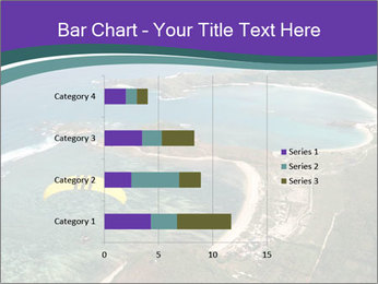 0000076352 PowerPoint Template - Slide 52