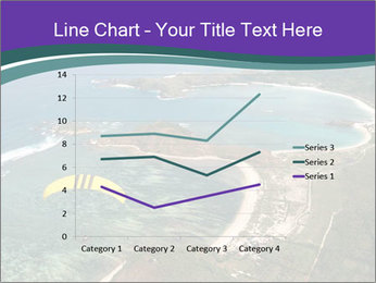 0000076352 PowerPoint Templates - Slide 54