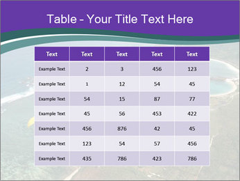 0000076352 PowerPoint Templates - Slide 55