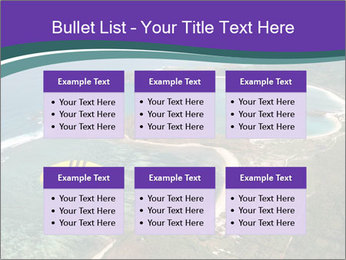 0000076352 PowerPoint Templates - Slide 56