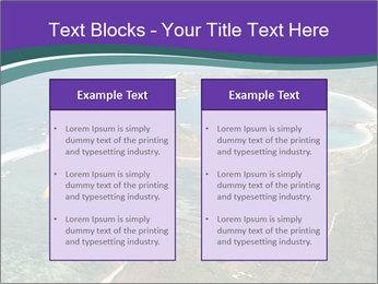 0000076352 PowerPoint Templates - Slide 57