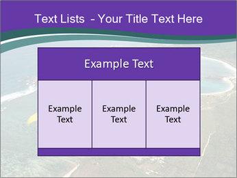 0000076352 PowerPoint Templates - Slide 59