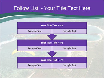 0000076352 PowerPoint Template - Slide 60