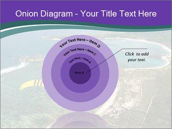 0000076352 PowerPoint Templates - Slide 61