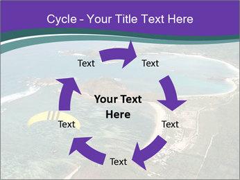 0000076352 PowerPoint Templates - Slide 62
