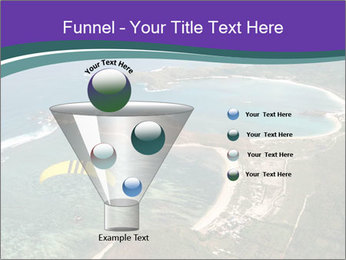 0000076352 PowerPoint Templates - Slide 63