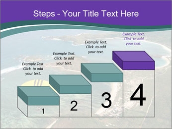 0000076352 PowerPoint Templates - Slide 64