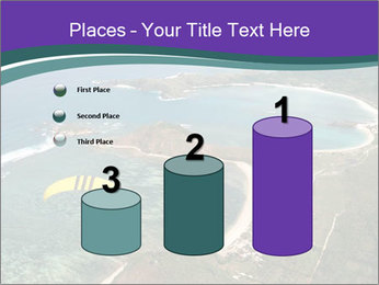 0000076352 PowerPoint Template - Slide 65