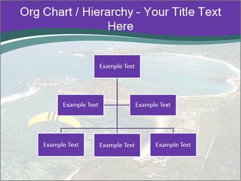 0000076352 PowerPoint Templates - Slide 66
