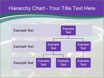 0000076352 PowerPoint Template - Slide 67