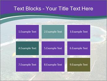 0000076352 PowerPoint Templates - Slide 68