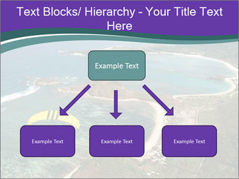 0000076352 PowerPoint Template - Slide 69