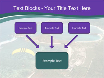 0000076352 PowerPoint Templates - Slide 70