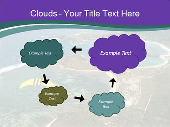 0000076352 PowerPoint Template - Slide 72
