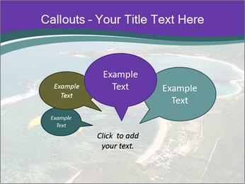 0000076352 PowerPoint Template - Slide 73