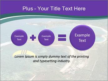 0000076352 PowerPoint Templates - Slide 75