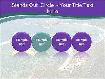 0000076352 PowerPoint Templates - Slide 76