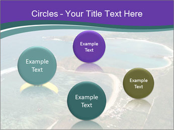 0000076352 PowerPoint Templates - Slide 77