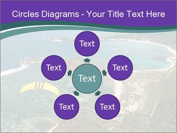 0000076352 PowerPoint Template - Slide 78