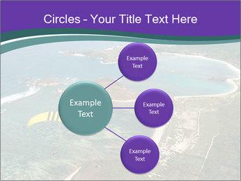 0000076352 PowerPoint Template - Slide 79