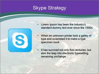 0000076352 PowerPoint Templates - Slide 8