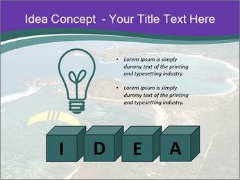 0000076352 PowerPoint Template - Slide 80
