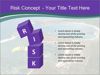 0000076352 PowerPoint Templates - Slide 81