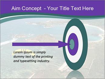 0000076352 PowerPoint Templates - Slide 83