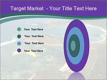 0000076352 PowerPoint Template - Slide 84