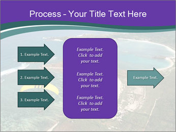 0000076352 PowerPoint Templates - Slide 85