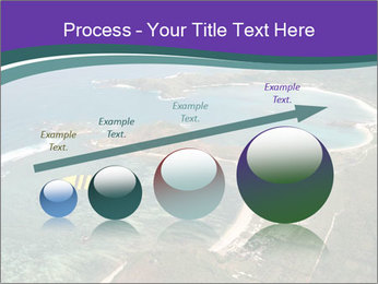 0000076352 PowerPoint Template - Slide 87