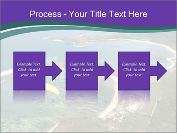 0000076352 PowerPoint Templates - Slide 88