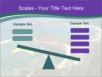 0000076352 PowerPoint Templates - Slide 89