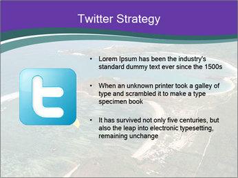 0000076352 PowerPoint Templates - Slide 9