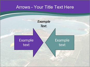 0000076352 PowerPoint Template - Slide 90