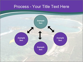 0000076352 PowerPoint Templates - Slide 91