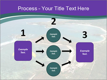 0000076352 PowerPoint Templates - Slide 92