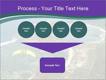 0000076352 PowerPoint Templates - Slide 93
